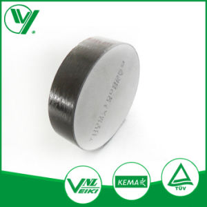 Fuyang Zinc Oxide Nonlinear Varistor pictures & photos