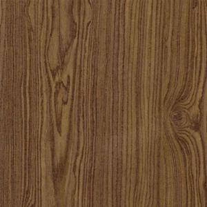 Flooring Tile Building Material Black Walnut Laminate Flooring