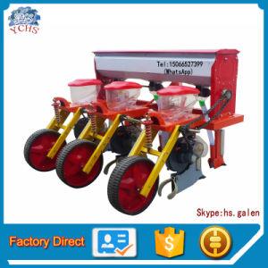Agriculture Planting Machine Farm Corn Planter for Sale pictures & photos