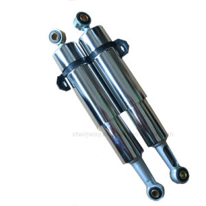 Ww-6211 Dy100 Motorcycle Rear Shock Absorber, Fork pictures & photos