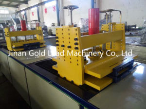 New Condition Professional Economic Experienced FRP Pultrusion Machine pictures & photos