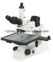Ht-0245 Metallurgical Microscope for Industrial Inspection pictures & photos