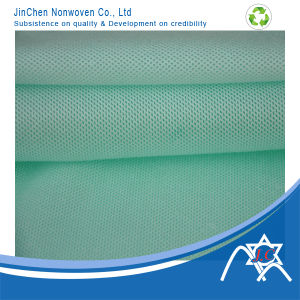 Polypropylene Spunbond Nonwoven Fabric pictures & photos