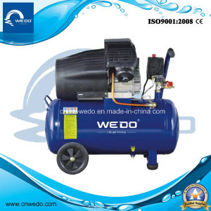 SA2042V /SA2047V Direct Drive Air Compressor 2HP/3HP (40L/50L TANK) pictures & photos