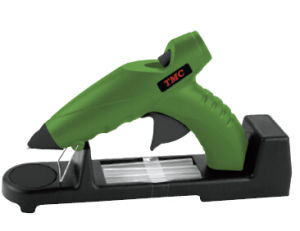11.2mm Glue Gun with CE