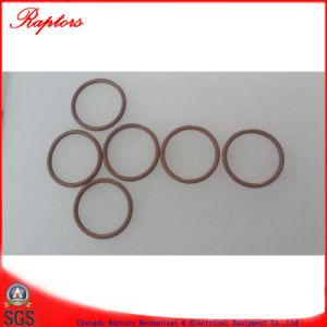 Terex O-Ring (15008260) for Terex Dumper Part 3305 3307 Tr50 pictures & photos
