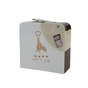 Shoes Box Clothes Box/Suitcase Paper Boxes pictures & photos