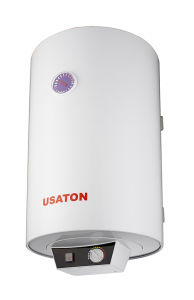 Hot Sell, Vertical Round Series, Storage Electric Water Heater, DV-Rb