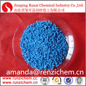 98% Copper Sulphate Pentahydrate Cu 25% pictures & photos