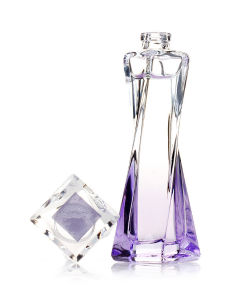 Charming Smell Lady Perfumes pictures & photos