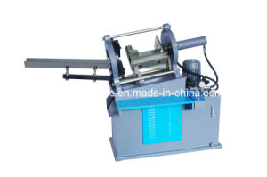 Label Punching Die Cutting&Creasing Machine/Die Cutter (LPM -150/220/280/400/500) pictures & photos