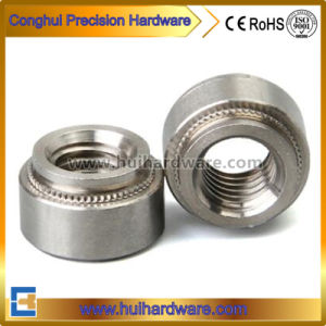 Stainless Steel Pem Self Clinching Nut for PCB M3-M10 pictures & photos
