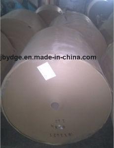 Brown Adhesive Packing Tape Jumbo Roll (bj17)