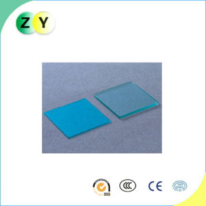 Cyanine Glass, Optical Filter, Optical Glass, Bg25 pictures & photos