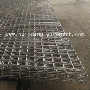 2X2 Construction Reinforcing Welded Mesh pictures & photos