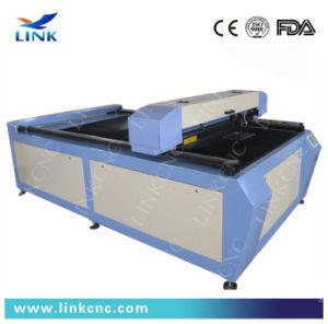 Multifunction Laser Machine for Stone Engraving