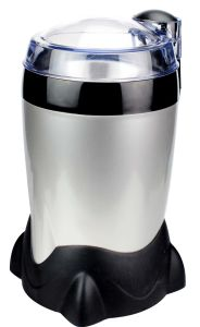 Coffee Grinder (KL-216B)