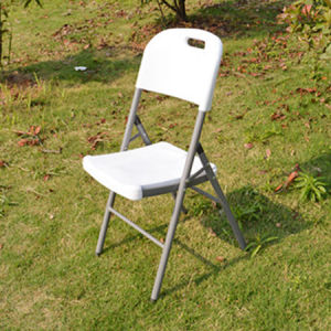 Folding Chair, Banquet Chair, Party Chair, Foldable Chair pictures & photos