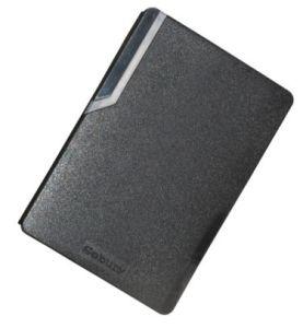 Access Control Card Reader (R1)