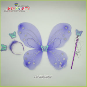 Party Angel Wing Fairy Wing Butterfly Sets
