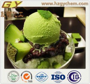 Food Emulsifier Polyglycerol Esters of Fatty Acids (PGE)