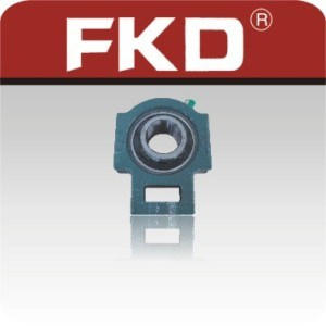 Fkd Pillow Block Bearing Uct Series (UCT201-UCT218) pictures & photos