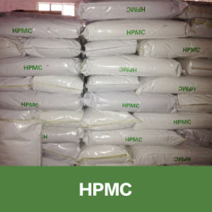 Ceramic Grade HPMC for Ceramic Extrusion and Molding Mhpc pictures & photos