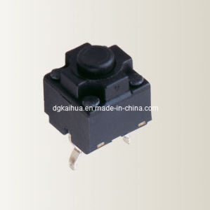 Micro Switches (MI627301D03)