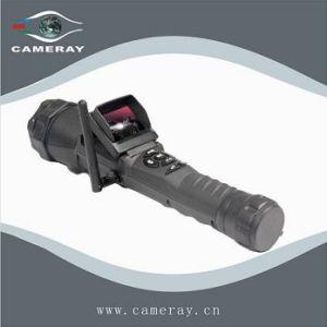 Flashlight Video Camera Recorder pictures & photos