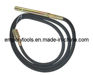 Concrete Vibrator Hose Dynapac Type