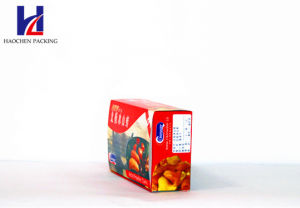 High Quality Seafood Carton Box pictures & photos