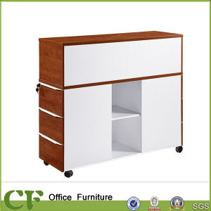 New- 899 Series File Cabinet (CF-S89901) pictures & photos
