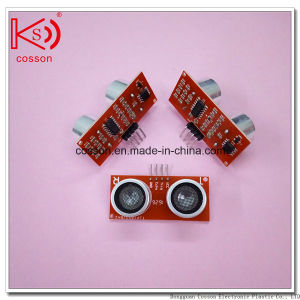 Ks-016 Ultrasonic Module Distance Measuring Transducer Sensor DC 5V