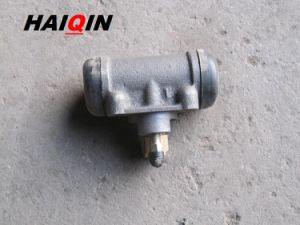 Multi-Function Mini Loader Brake Cylinder pictures & photos