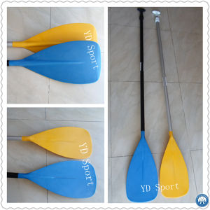 Telescoping Stand up Paddle Board Accessories
