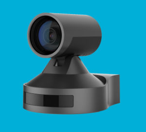 72.5 Degree Pan Video Conference Camera for Video Conferencing Platform pictures & photos