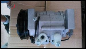 Vios 10s11c 12V Electric Auto AC Compressor for Toyota pictures & photos