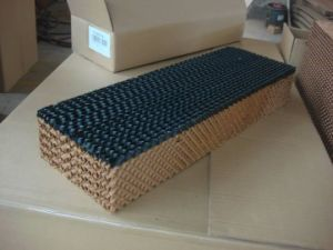 Workshop Cooling Pad (7090&6090&5090) pictures & photos