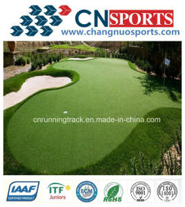 Soft Landscaping Decoration Artificial Grass pictures & photos