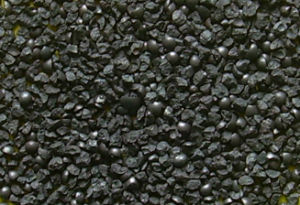 Abrasive G14 Manufactory Steel Grit pictures & photos