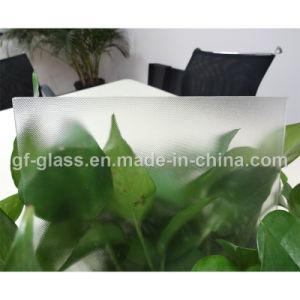 Expert Manufacturer of 3.2mm 4mm Solar Glass