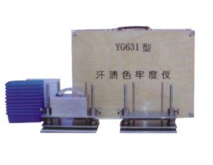 Lab Instrument for Perspiration Tester