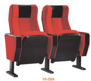 Theater Chair (YA-09A) pictures & photos