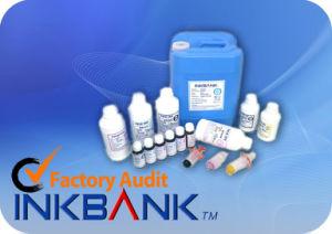 Ink, CISS Ink, Dye Ink, Ink System, CISS, Cartridge for Brother MFC-J430W/J435W/J625dw/H825dw/J835dwinkjet Printer Head