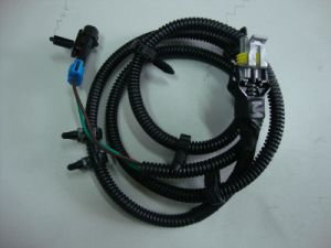 for Chevrolet ABS Sensor 15353895 pictures & photos