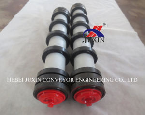 Rollers Conveyor System pictures & photos