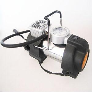 DC12V 150psi Automobile Electronics Car Air Compressor pictures & photos