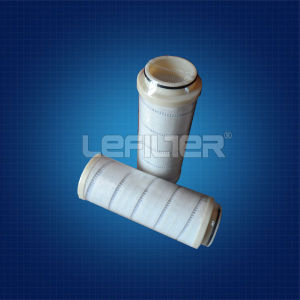 Oil Filter-Pall Hc4704fks8h pictures & photos