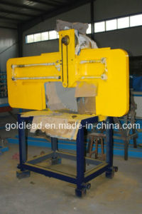 Top Quality FRP Hydraulic Type Pultrusion Machine pictures & photos
