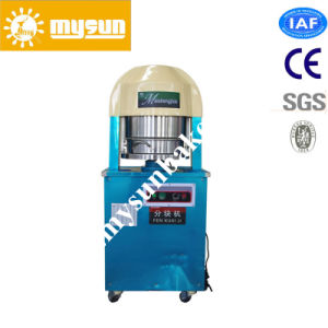 Dough Dividing Machine with Dough Size 30 to 180g pictures & photos